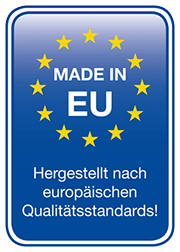 LED made in EU