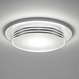 LED-Downlight light C klein LW