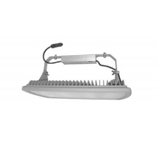 LED-Industriestrahler ARIA-02, IP65, 215W, 4000K - 5700K, 36° und 70° Optik