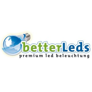 LED-Regalleuchte, 600mm, 14W, 4000K