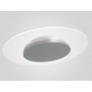 LED-Wandleuchte mit Sensor 12-24 Watt, 3000K - 6000K, 1200 - 2400 Lumen, Epistar/Sanán, CRI 80, Up/DOWN Transparent