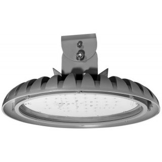 LED Highbay IEV IP65